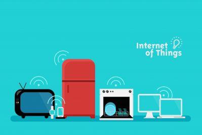 internet_of_things-29.jpg