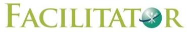 RFMA Facilitator Magazine