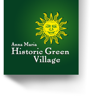 Historic Green Village