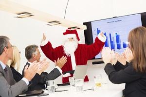 Holiday_retail_celebration.jpg