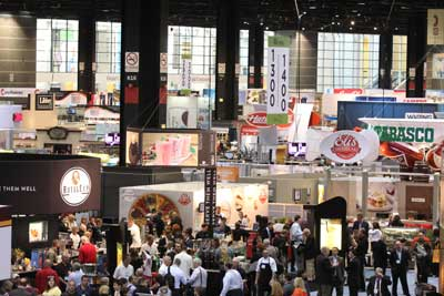 National-Restaurant-Association-Show.jpg