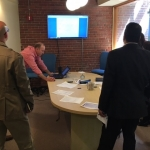 Powerhouse Dynamics hosts NewCo