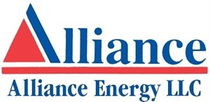 alliance_energy_gas_logo-300x147