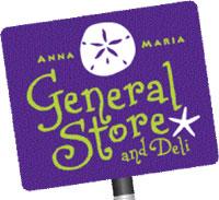 Anna Maria General Store