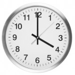 clock-150x150.jpg