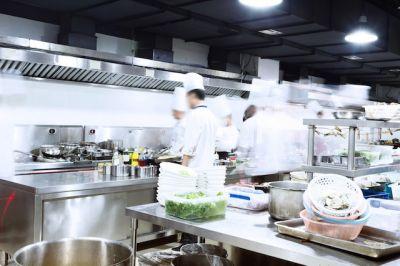Restaurant_Energy2.jpg