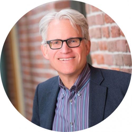 Martin Flusberg, CEO, Powerhouse Dynamics