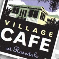 netzero-villagecafe-rosedale