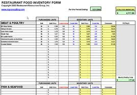 restaurant_inventory.jpg