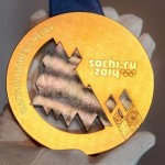 sochi-gold-medal-150x150.jpg