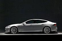 thecar-car2.jpg