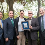 2016 Green Business of the Year Award