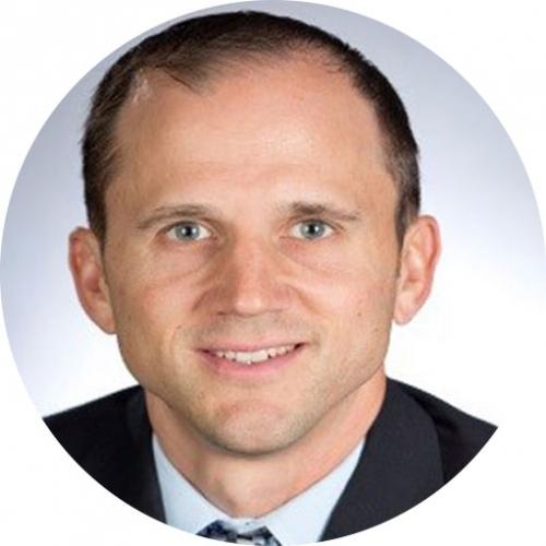 Scott Dupcak