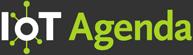 TechTarget IoT Agenda