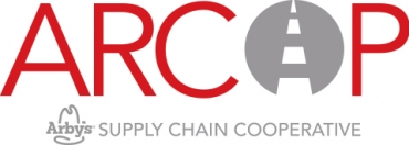 ARCOP & Arby's award Powerhouse Dynamics and Alto-Shaam for IOT cooking platform