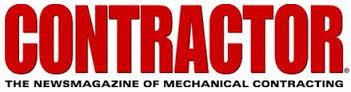 Contractor Magazine