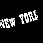 NYSERDA Rebates RTEM