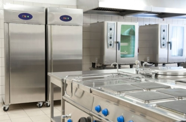 commercial kitchen design efficiencies operational efficiency in restaurants smart 730